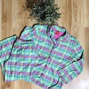 Other - Pajama Set Size S